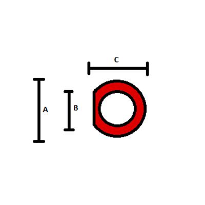 BULLAS-Flat-Based-Tube01-Measurements