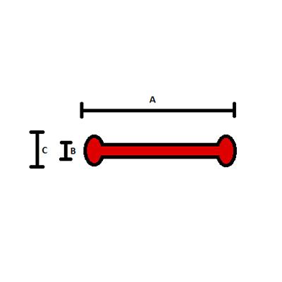 BULLAS-Lipped-Edging01-Measurements